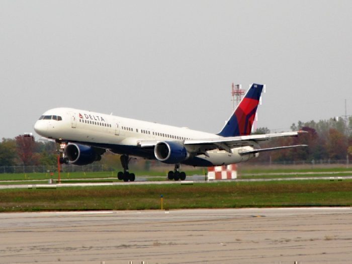 delta-air-lines-new-boston-routes