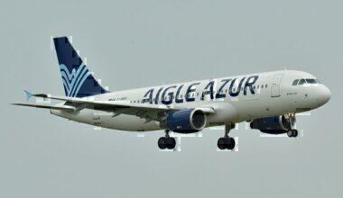 aigle-azur-suspends-flights