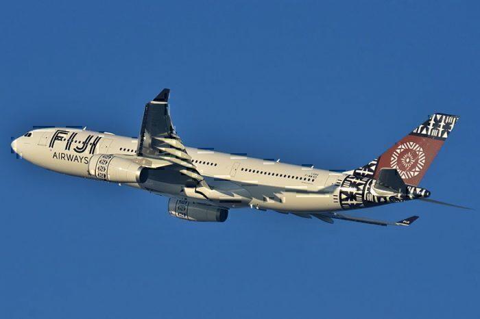 qantas-fiji-airways