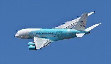hi-fly-a380-stockholm
