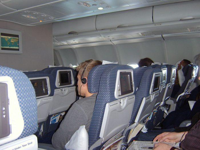 qantas-allowance-boost