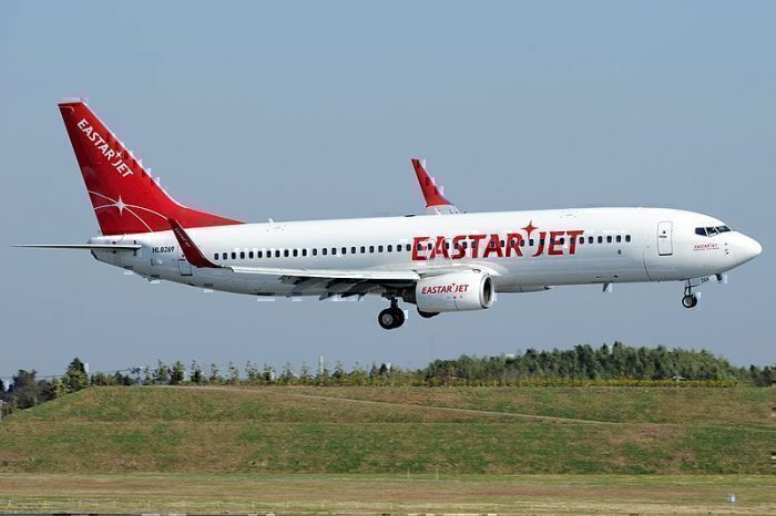 eastar-jet-unpaid-leave