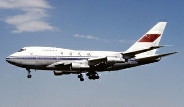 china-caac-airlines