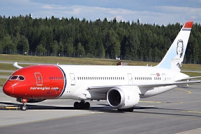 sas-vs-norwegian-la-flights