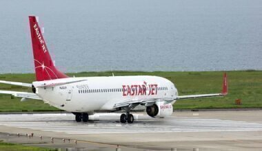 eastar-jet-unpaid-leave