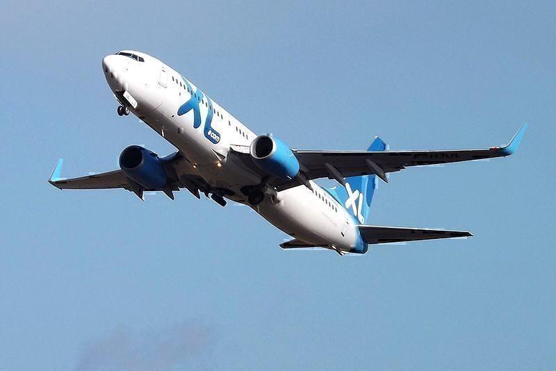 xl-airways-air-france-rescue-deal