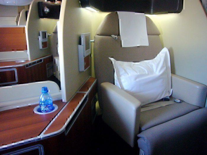 qantas-refurbishment-airbus-a380
