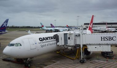 australia-airport-monopoly-regulation
