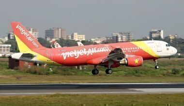 vietjet-airbus-a321xlr-order