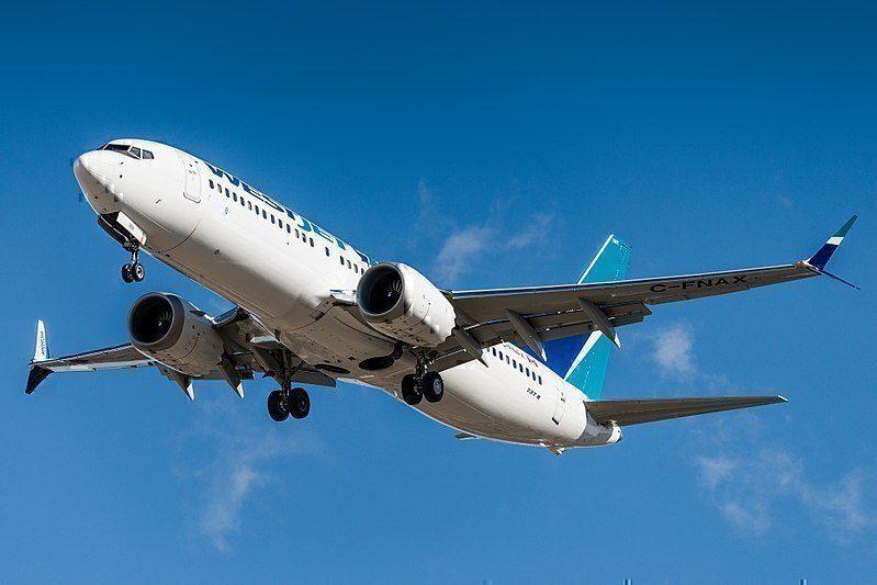 boeing-737-max-simultaneous-return