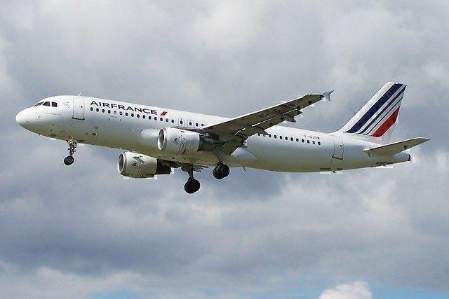 air-france-a320
