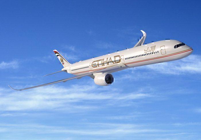 A350-1000_Etihad