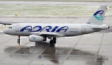 Adria_Airways,_S5-AAP,_Airbus_A319-132_(30497467293)