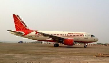 AirIndia_Airbus_at_Biju_Patnaik_Airport_Bhubaneswar