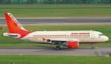 Air_India_Airbus_A319-112;_VT-SCG@SIN;07.08.2011_617dv_(6069448218)