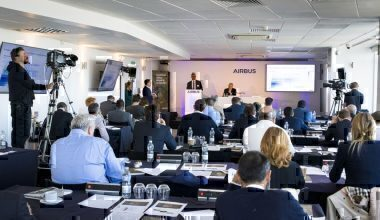 Airbus-Global-Market-Forecast-press-conference-014