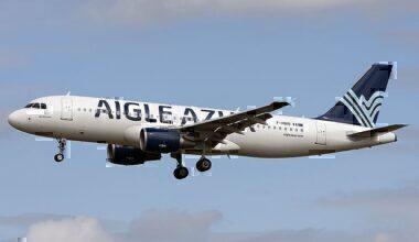 Airbus_A320-214,_Aigle_Azur_JP7718876