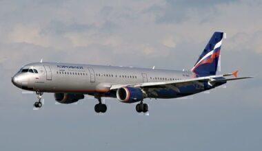 Airbus_A321_(Aeroflot)_(2339073430)