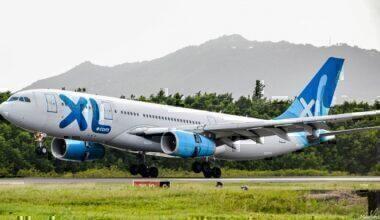 Airbus_A330-200_(XL_Airways_France)_(24692073130)