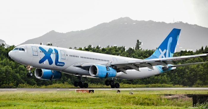 Latest Airline Casualty – XL Airways France Ceases Operations