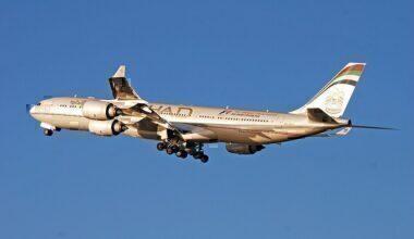Airbus_A340_(Etihad)_(6452931327)