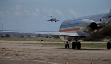 American-Airlines-MD-80-Roswell_4