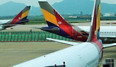 asiana-airbus-a330-pressurisation