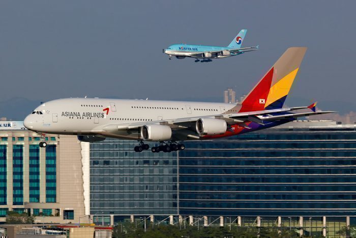 Airbus A380, Plane Spotting, Best Airports