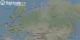 British Airways, Pilot Strike, One Flight