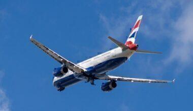 British Airways, Pilot Strike, BALPA