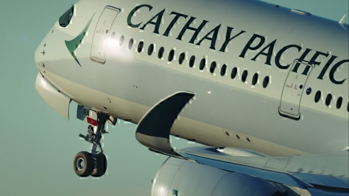Cathay-Pacific-A350