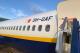 Malta Air, Ryanair, Boeing 737