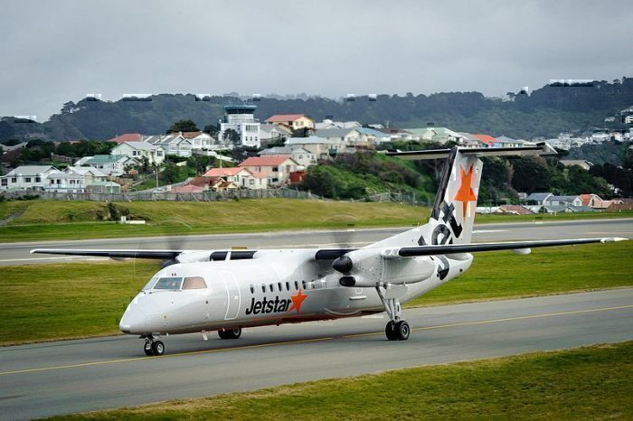 jetstar-new-zealand-regional-services