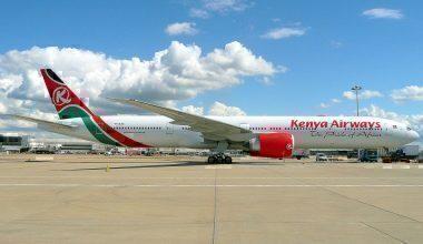 Kenya_Airways,_Boeing_777-300,_5Y-KZX_-_LHR_(19039963450)