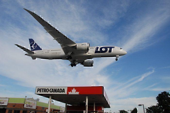 LOT 787-8
