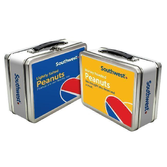 southwest-airlines-lunch-box
