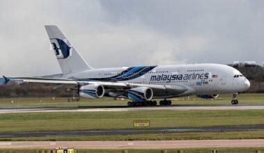 malaysia-airlines-china-southern-australia
