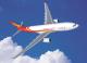 hong-kong-airlines-cuts-capacity