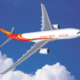 hong-kong-airlines-cuts-capacity