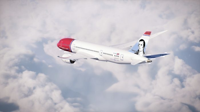 norwegian-787-dreamliner
