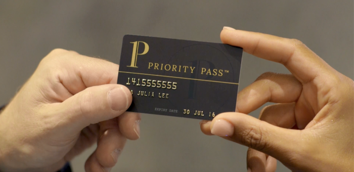 Priority Pass Now Charges Extra For Access To Some Lounges