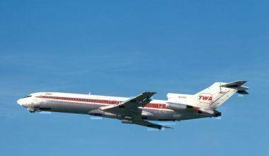 TWA_727-200_(6129062381)