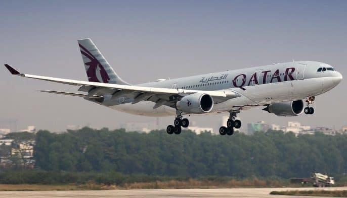 qatar-airways-revenue-grows