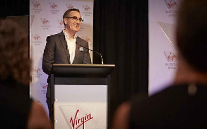 virgin-australian-reclaim-velocity