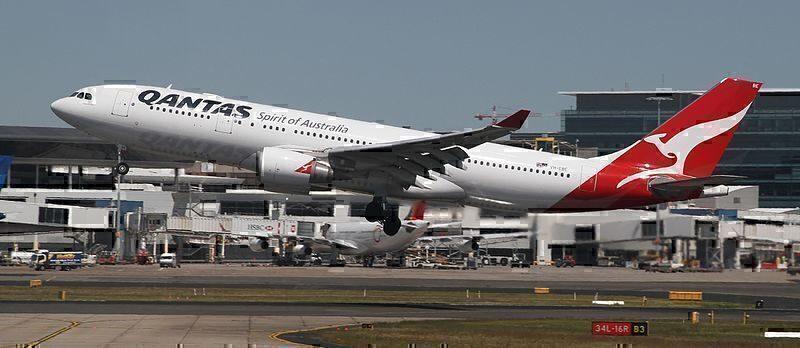 qantas-aurbus-a330-vs-eagle