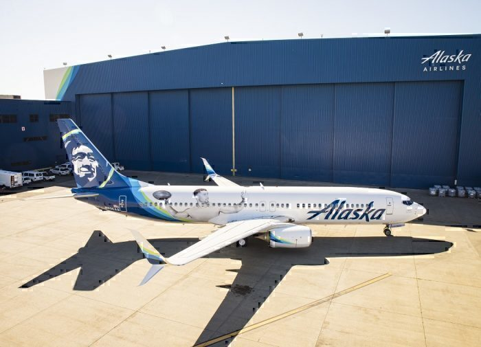 alaska-airlines-russell-wilson-plane