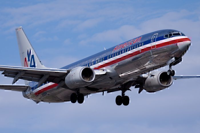 Rogue American Airlines Mechanic Could Have Terrorist Connections