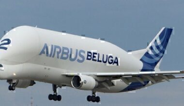 airbus-beluga-cargo-plane