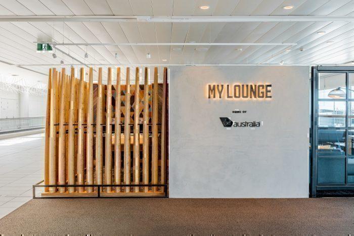 virgin-australia-brisbane-lounge