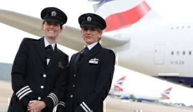 British Airways, Pilot Strike, 27th September